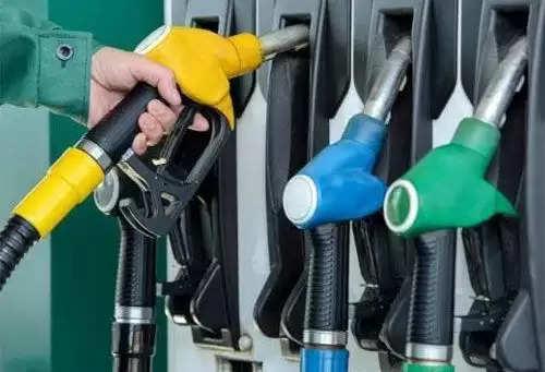 तेलकी कीमतों ने फिर छुआ आसमान
