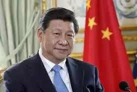 चीन बोला भारत का हिस्सा नहीं है अरुणांचल प्रदेश, भारत ने दिया करारा जवाब