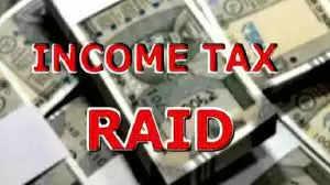 income tax rade